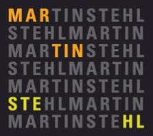 Martin Stehl